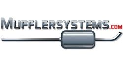 Muffler Systems
